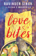 Love Bites Pdf/ePub eBook