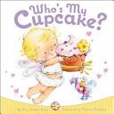 Who s My Cupcake