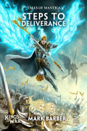 Steps to Deliverance Pdf/ePub eBook