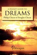 A Pocket Guide to Dreams