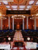The Ohio Senate