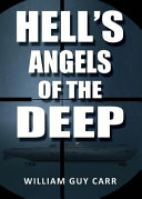 Hell's Angels of the Deep