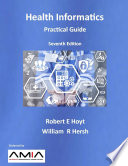 Health Informatics  Practical Guide Seventh Edition Book
