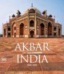 Free Akbar Read Online