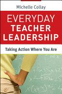 Everyday Teacher Leadership