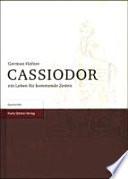 Cassiodor