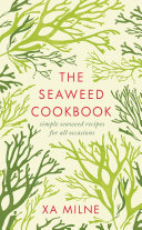 The Seaweed Cookbook Pdf