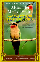 Morality for Beautiful Girls [Pdf/ePub] eBook