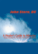 Pdf A Healer's Guide to Miracles