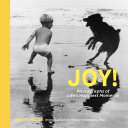 Joy! [Pdf/ePub] eBook