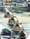 Bridges To Japanese Business Etiquette