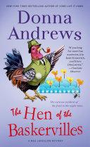 The Hen of the Baskervilles Pdf/ePub eBook