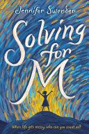 Solving for M Pdf/ePub eBook