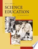 National Science Education Standards