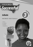 Books - Oxford Successful Mathematics Grade 3 Teachers Guide (IsiXhosa) Oxford Successful Izibalo IBanga 3 INcwadi kaTitshala | ISBN 9780199043934