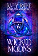 Pdf Wicked Good Witches Books 1-3 (Demon Isle Witches Adult Edition) Telecharger