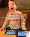 The Teacher s Awesome App Guide 1 5