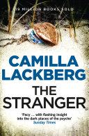 Pdf The Stranger (Patrik Hedstrom and Erica Falck, Book 4) Telecharger