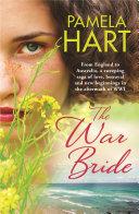 Pdf The War Bride