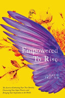 Empowered to Rise
