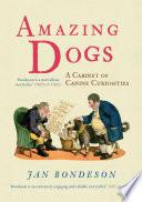 Amazing Dogs