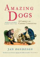 Amazing Dogs Pdf/ePub eBook
