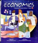 Economics Wraparound