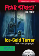 PONS Fear Street - Ice-cold Terror
