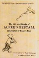 The Life and Works of Alfred Bestall