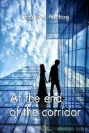 At the end of the Corridor Pdf/ePub eBook
