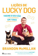 Pdf Lições de Lucky Dog Telecharger