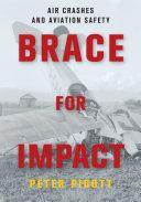 Brace for Impact Pdf/ePub eBook