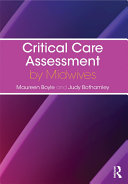 Critical Care Assessment by Midwives Pdf