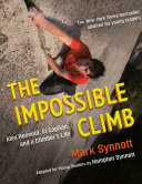 The Impossible Climb  Young Readers Adaptation