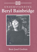 Understanding Beryl Bainbridge