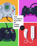 The Ultimate History of Video Games  Volume 2