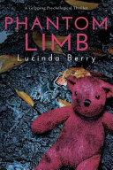 Phantom Limb Book