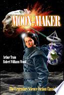 The Moon-Maker Read Online