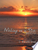 Wishing On A Star Poetry