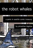 The Robot Whales