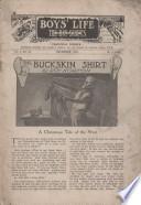 Dec 1911