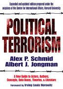 Pdf Political Terrorism Telecharger