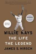 Willie Mays [Pdf/ePub] eBook