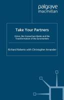 Take Your Partners Pdf