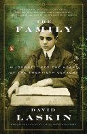 The Family Pdf/ePub eBook