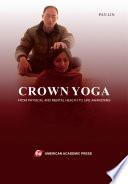 CROWN YOGA  In English