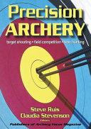 Precision Archery ebook