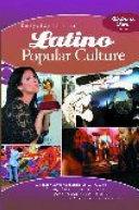 Encyclopedia of Latino popular culture Book