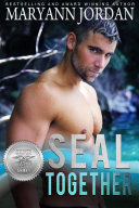 SEAL Together