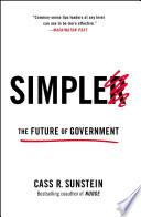 Simpler Book PDF